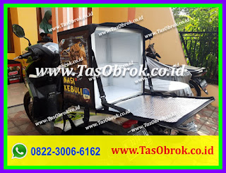 grosir Penjual Box Fiberglass Delivery Lamongan, Penjual Box Delivery Fiberglass Lamongan, Penjual Box Fiber Motor Lamongan - 0822-3006-6162