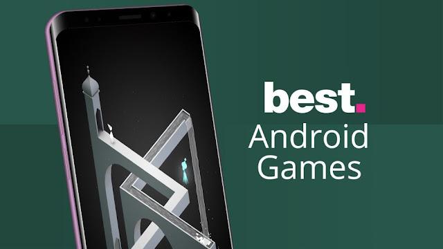 game-android-terbaik-2020