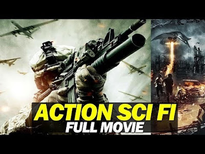 Hollywood Movie In Hindi Dubbed 2018 Latest Hollywood Action Scifi