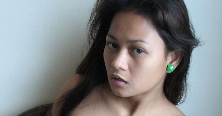 Vagina Janda 7