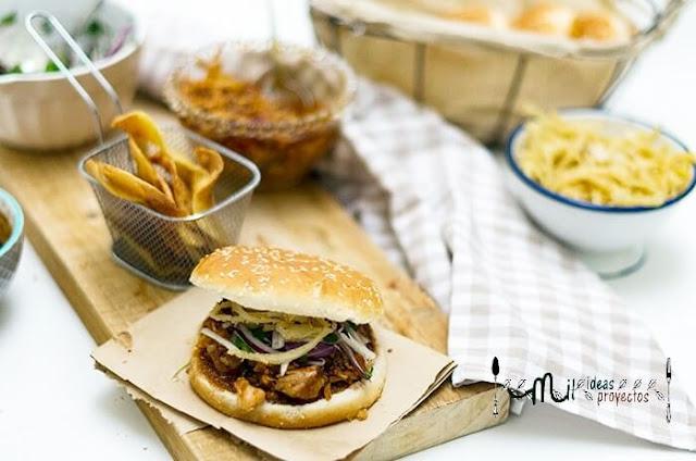 hamburguesa-pulled-pork1