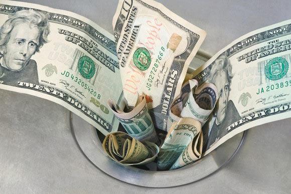 Nigerians warned over money-doubling Ponzi scheme, Twinkas