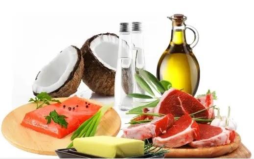 كم الكوليسترول الذى يمكن تناوله فى اليوم
