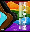 [Music]  El bee - Balance (prod. Miles the beat wizard) #Arewapublisize