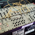 Tangible Waves prezentuje AE Modular na Superbooth 2018