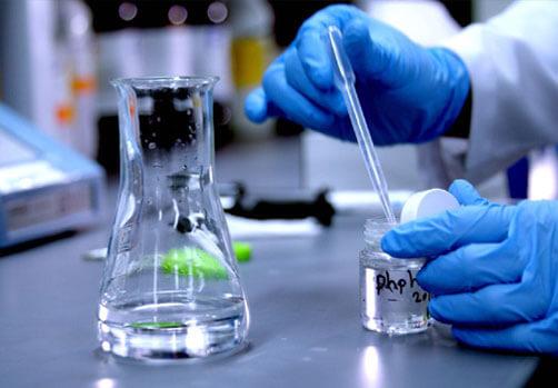 مذكرة الكيمياء العضوية للصف الثالث الثانوى