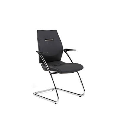 bürosit,misafir koltuğu,ofis koltuğu,bürosit koltuk,u ayaklı,bekleme koltuğu,ofis sandalyesi