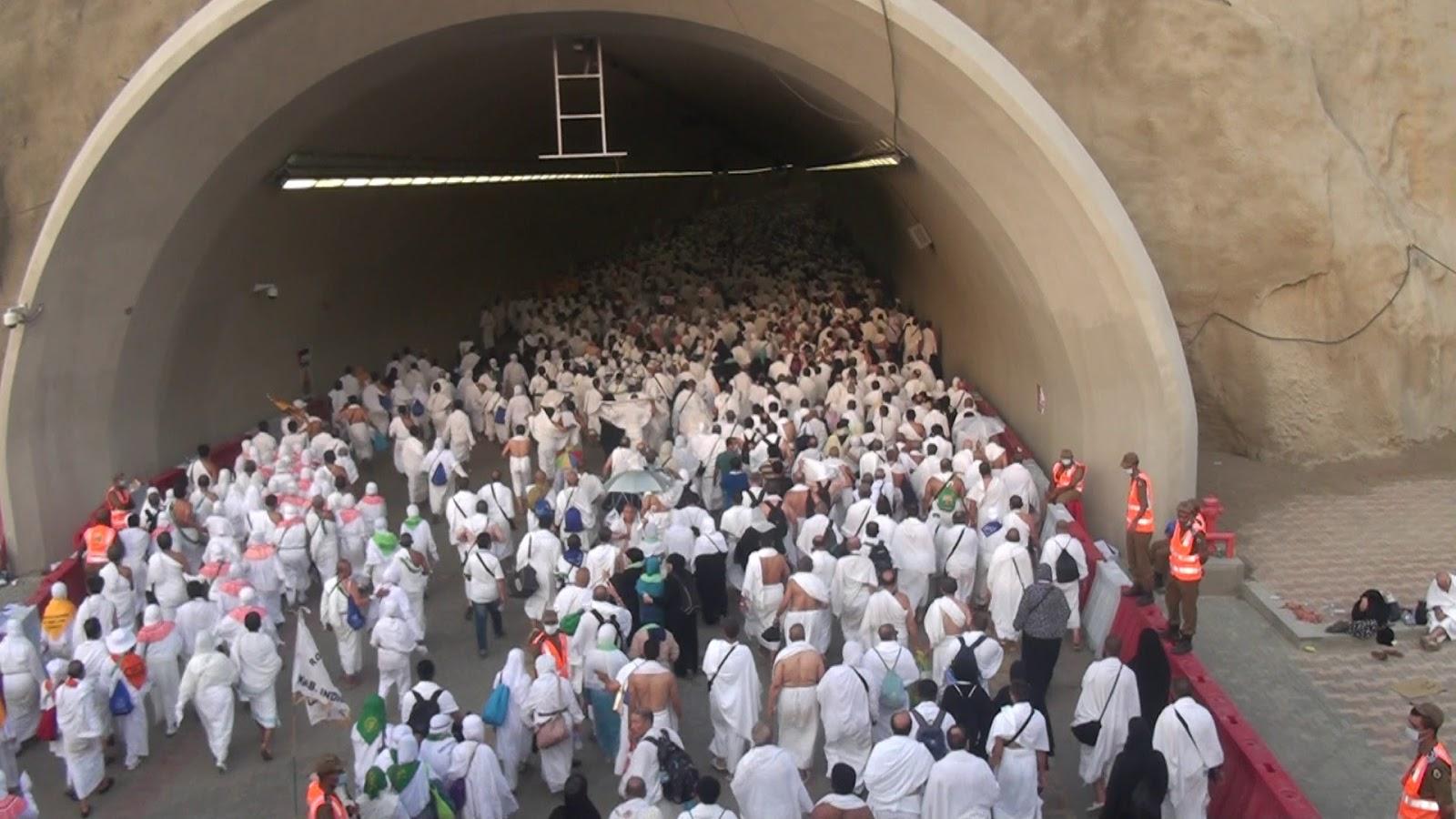 Image Result For Dasar Hukum Ibadah Haji Adalah