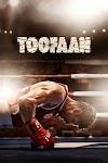 Toofaan 2021 720p WebHD Esub English Hindi THE GOPI SAHI