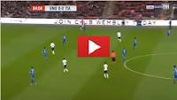 مشاهدة مبارة ايطاليا وانجلترا نهائي امم اروبا بث مباشر