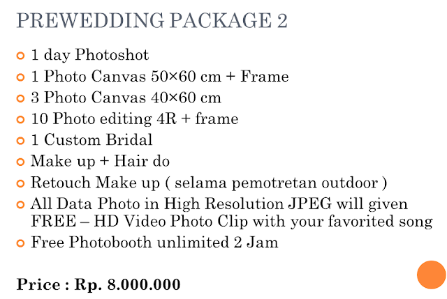 Jasa Fotografer Event
