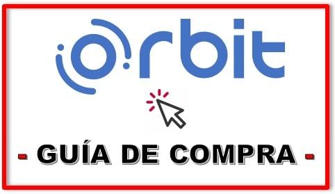 Cómo y Dónde Comprar Criptomoneda ORBIT CHAIN (ORC) Guía Español