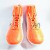 TDD346 Sepatu Pria-Sepatu Bola -Sepatu Nike  100% Original