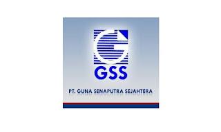 Lowongan Kerja Operator Mesin PT GSS (Guna Senaputra Sejahtera)