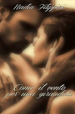 http://www.amazon.it/Come-vento-girandola-Filippini-Nadia-ebook/dp/B00OAORGS6