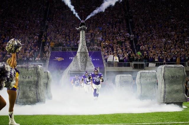 Week 2 da NFL: Jogos competitivos, lesões e estreia de casa nova