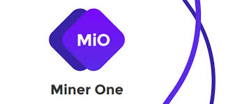 https://wallet.minerone.io/Referal/fff541f2-6bd5-433d-bdb8-3df181b895bc