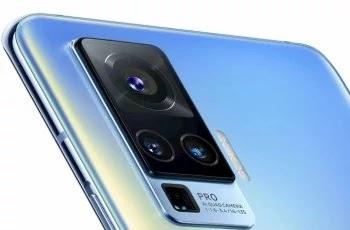 Vivo X50, Vivo X50 Pro, Vivo X50 Pro + - 99gadgets