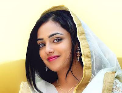 nithya-Andhra-Talkies
