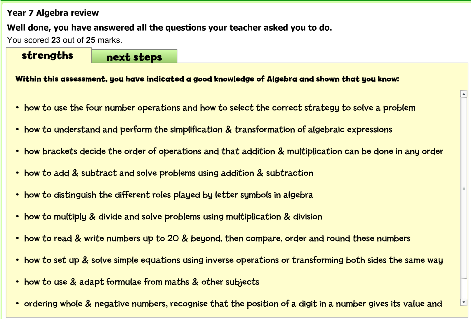relation of maths with other subjects Relation and use of maths in other subjects essay in 800 words in wikipedia click here to continue essays on.
