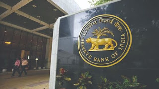 Amalgamation of District Central Co-op Banks with State Ones