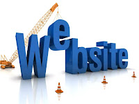 Tips Website Bisnis Online 1 Juta Visitor Per Bulan