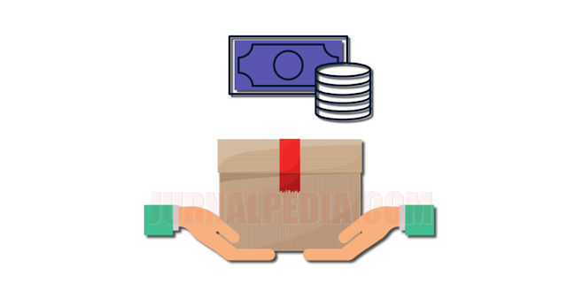 6 tempat COD Paling Aman & Nyaman Bagi Para Penjual Online