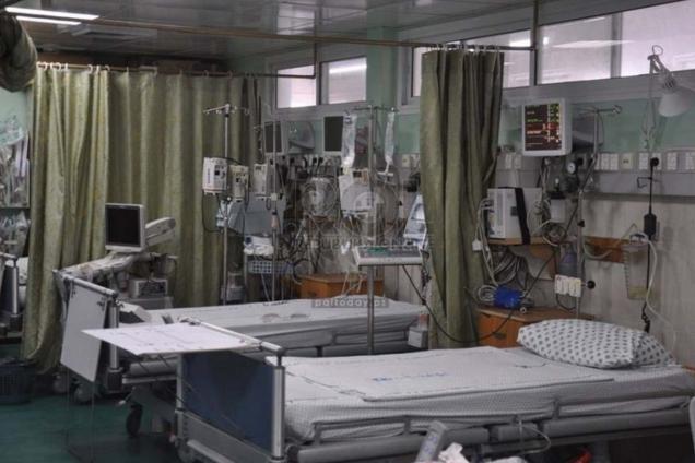 Tak Seperti di Indonesia, Rumah Sakit di Makkah Sering Sepi Pasien, Ternyata Ini Alasannya!