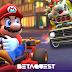 Análise: Mario Kart Tour é o jogo mobile que os fãs da Nintendo sonhavam