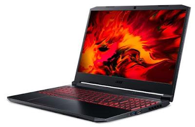 Mengusung Prosesor Kencang, Berikut 6 Harga Laptop Gaming Terbaik