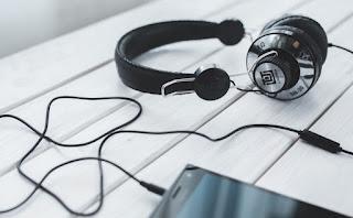 Scaricare musica telefono