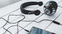 Scaricare musica MP3 su Android e iPhone: Migliori app