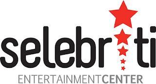 Selebriti Entertainment Center Lampung