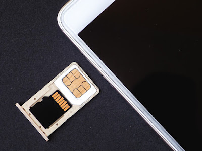 LG Uplus launches mobile without SIM, will also be cheaper