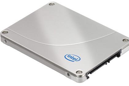 Tinggalkan HDD dan Segera Pindahkan OS Ke SSD !!!