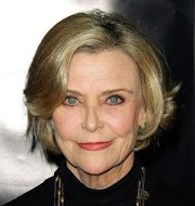 Patty McCormack Agent Contact, Booking Agent, Manager Contact, Booking Agency, Publicist Phone Number, Management Contact Info