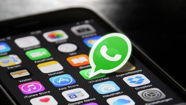 """WhatsApp demandará a sus usuarios por violar términos de uso incluso si halla pruebas fuera de la """"app"""""""