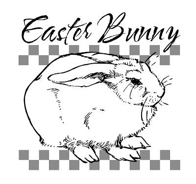 https://1.bp.blogspot.com/-ZdfeK3aSVeI/XJ-zRDebp9I/AAAAAAABNnc/VMBe84XrPrItcw_E5bB2tXwuIdlShVRlQCLcBGAs/s400/EasterBunnyCollage_TlcCreations.jpg