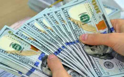 أسعار صرف الدولاراليوم الخميس 17-12-2020 مقابل الجنيه المصري وباقي العملات
