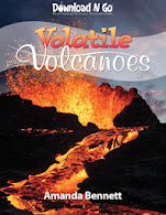 Volatile Volcanoes Download N Go