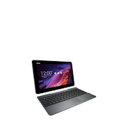 Asus Transformer Pad TF103CE USB Drivers For Windows