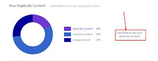 Cara Mengatasi Scrapt Content Saat Mengajukan Pendaftaran Blog kita Ke Adsense