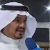 وزير الحج السعودي أعدنا المبالغ لمن حصلوا على تأشيرات العمرة ولم يعتمروا