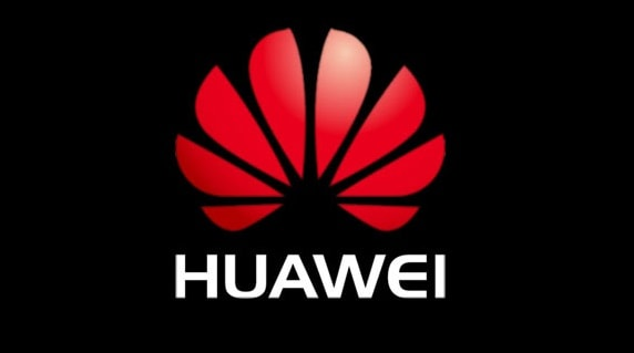 Firmware Huawei Y520-U22 Tested