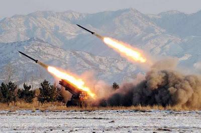 koalisi saudi berhasil hancurkan rudal syiah