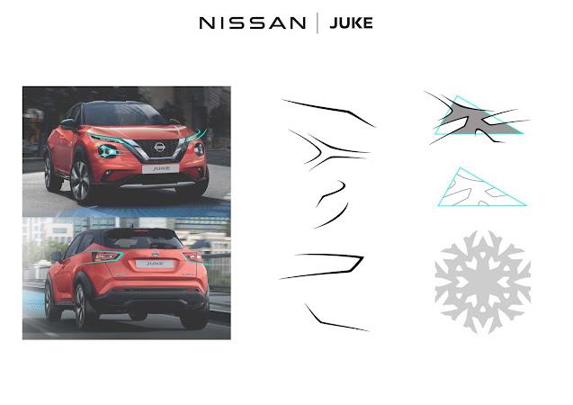 Χριστουγεννιάτικα στολίδια από την Nissan