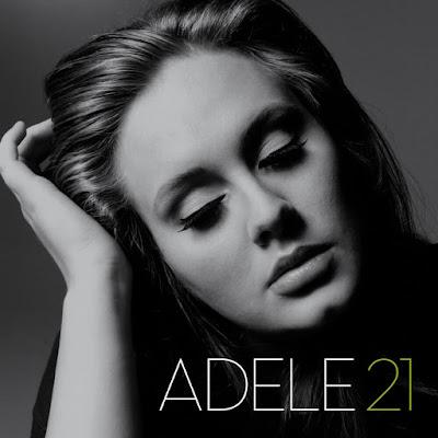 Download Kumpulan Lagu Adele Full Album Mp3 Lengkap