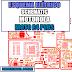 Esquema Elétrico Manual de Serviço MOTOROLA MOTO E4 PLUS XT1771 XT1773 XT1774 XT1772 Celular Smartphone - Schematic Service Manual