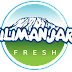 30 Job Opportunities at Kilimanjaro Fresh, Distributors
