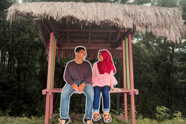 Seberapa Penting Show Off Pasangan di Sosmed?